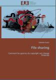 file-sharing