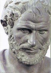 aristotele