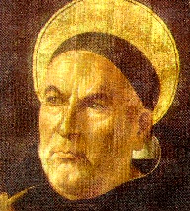 Tommaso-dAquino