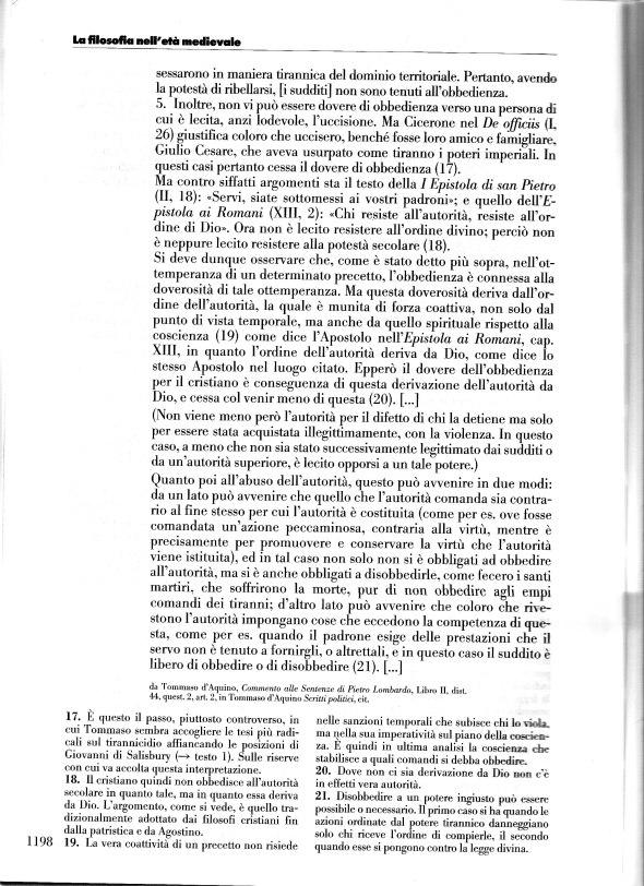 Tommaso2_0002
