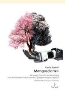 mangascienza