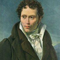 Volontà di vita, morte e suicidio in Arthur Schopenhauer