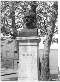 Hegel_Berlin