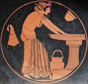 donna-al-lavabo-tondo-da-un-kylix-attico-a-figure-rosse-attribuito-al-pittore-eufronio-vi-secolo-a-c-new-york-metropolitan-museum