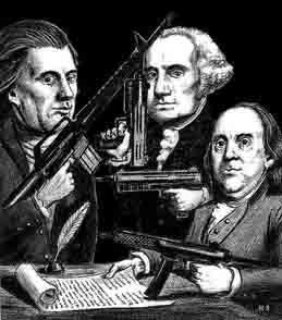 founding_fathers_guns