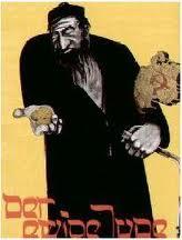 stereotipi antisemiti