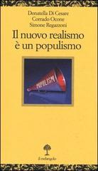 nuovorealismopopulismo