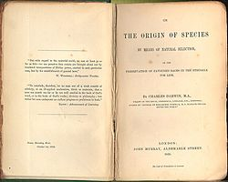 Origin_of_Species